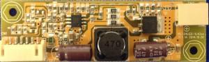 LD310-1